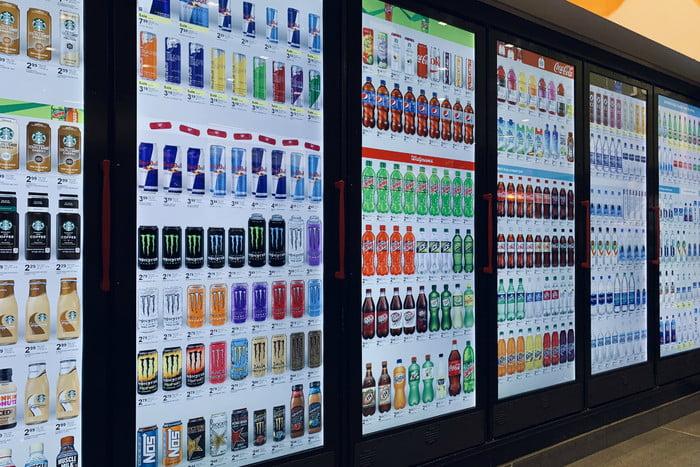cooler-screen-3-700x467-c