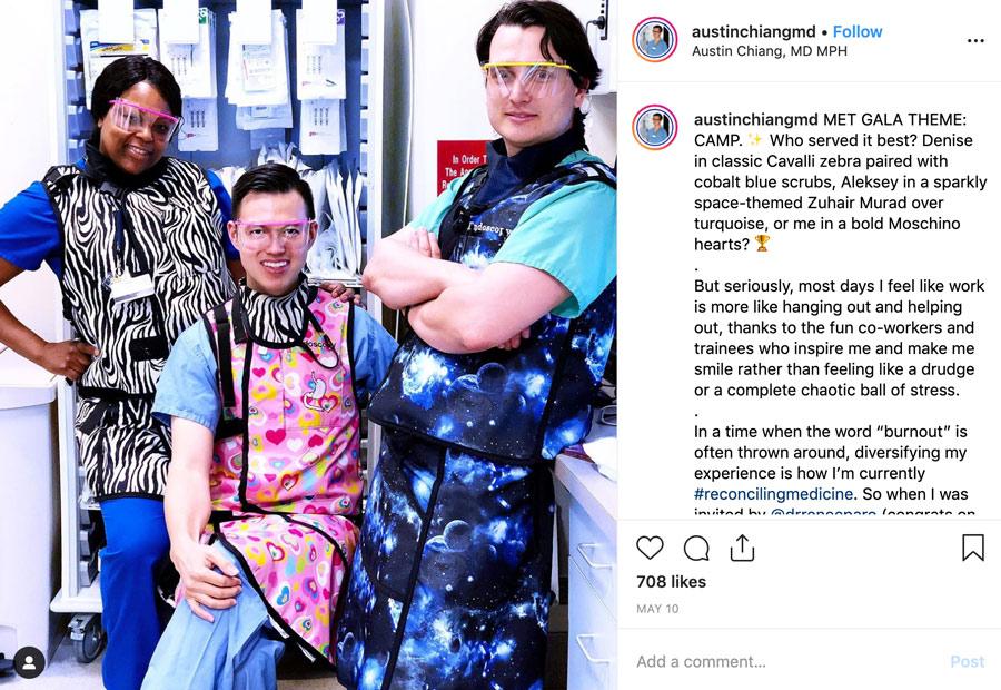 Instagram-Instagram-Dr-Chaing
