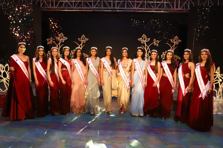 Miss-India-Finalists-2019
