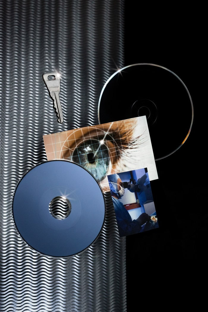 New US bills could limit police use of facial recognition technology