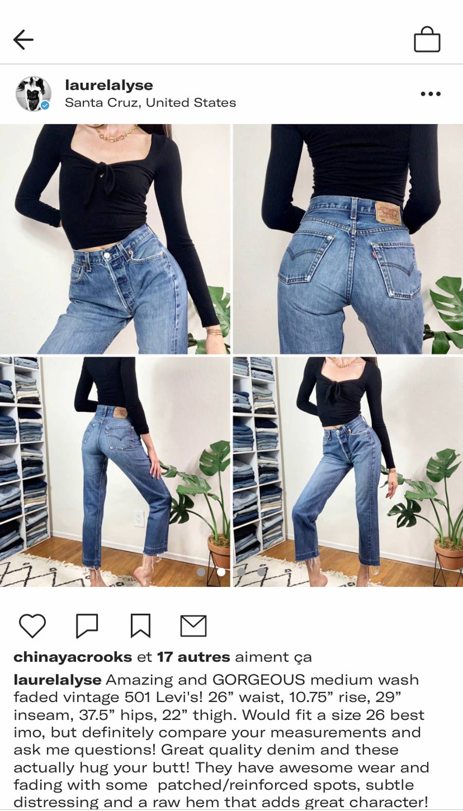 How to sell on Depop: from starting an account to optimising your listings